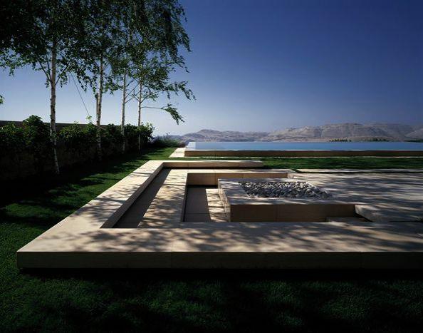 Basics Landscape Architecture 02 Ecological Design Pdf Landscape Design Plans Landscape Design Landscape Design Drawings