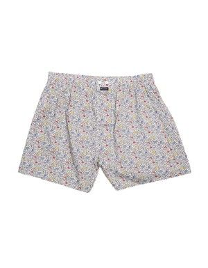 16 Best Cool Hawaiian Boxer Shorts Images On Pinterest