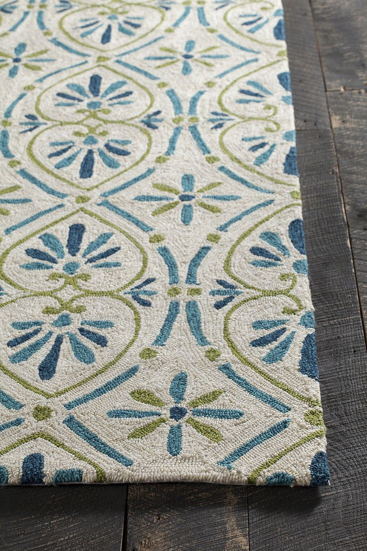 best exterior images on pinterest  exterior benches and  - chandra rugs terra patterned area rug