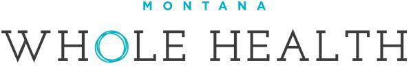 Montana Whole Health- say no to baby Tylenol!