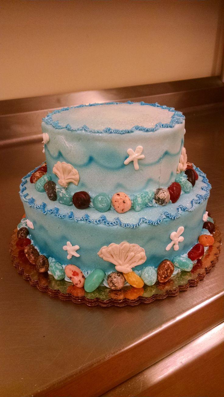 Buehler S Birthday Cakes