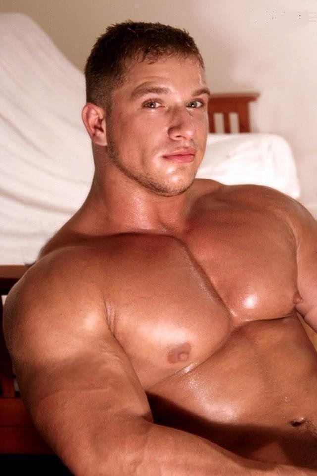 sexy sko male escort massage