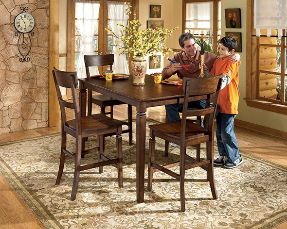 1000 Images About Dining Furniture On Pinterest Counter Height Table Dining Sets And Chairs