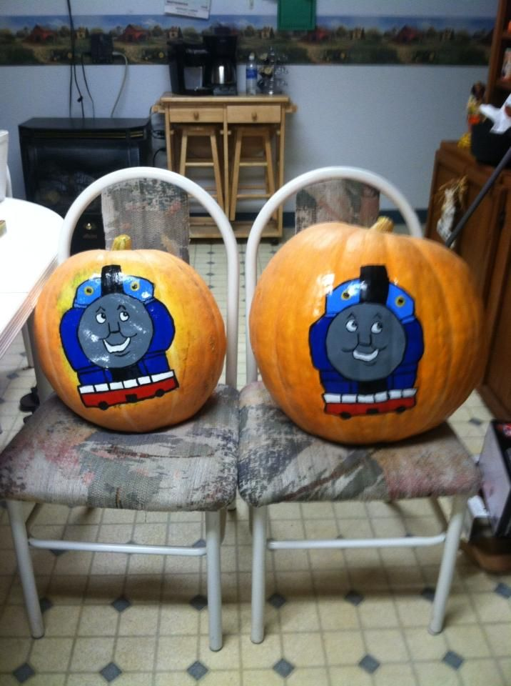Best images about halloween ideas on pinterest thomas