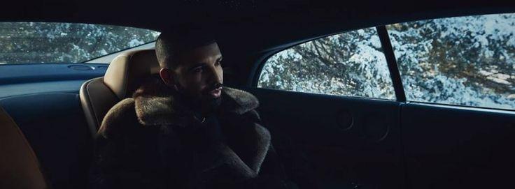 Rihanna, Drake Spends 4 Nights Together To Rekindle Romance? - http://www.movienewsguide.com/rihanna-drake-spends-4-nights-together-rekindle-romance/240952