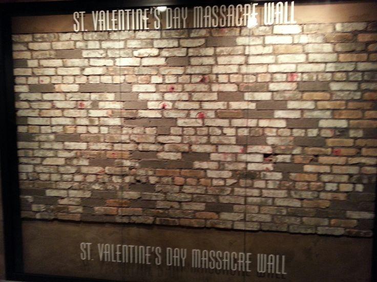 valentine's day chicago music