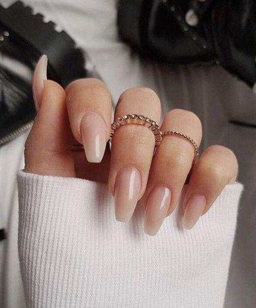 # Nails @passionixxx – Nails – #Nail #nails #passionixxx – Nageldesign