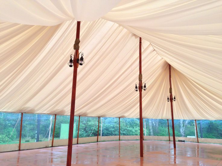 1000  images about Tents amp; Events on Pinterest  Stage curtains