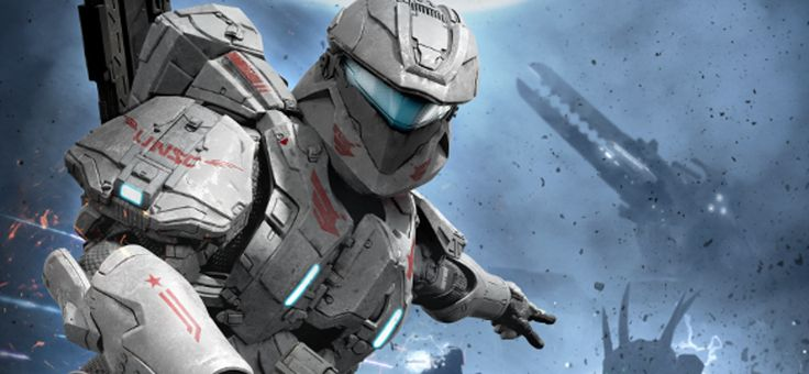 Halo: Spartan Assault Deploying on Xbox 360 and Xbox One