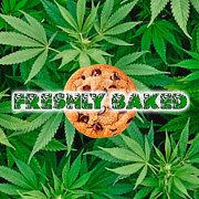 Welcome To Our Etsy Store   We Are Freshly Baked   Weed Vegan Goodies