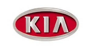 101 best images about autos on pinterest isuzu motors for Kia motors downtown la