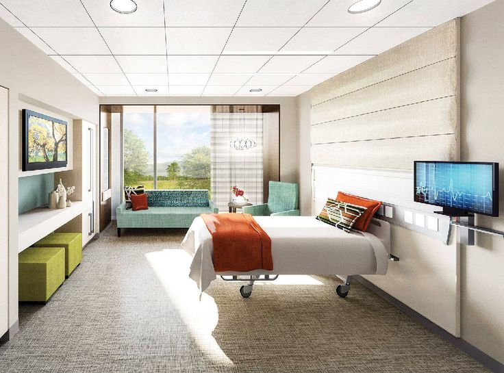 Erlanger East Hospital Emergency Room Chattanooga Tn