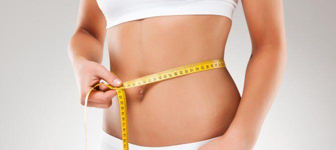 Dieta del atún y el arroz para adelgazar 3 kilos en 6 días ¿Listo para hacerla?   http://paraadelgazar.ws/dieta-del-atun-y-el-arroz-para-adelgazar/