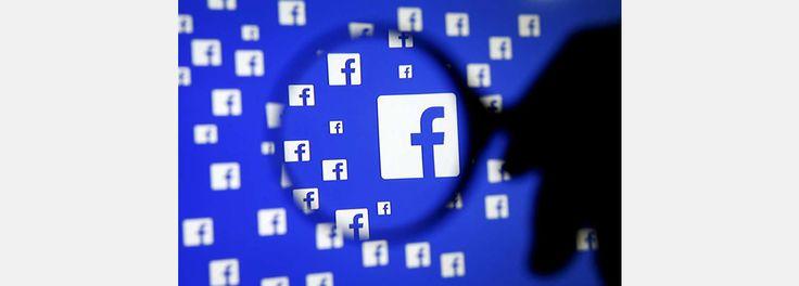 Facebook-Gewinn explodiert. Während der Höhenflug des Twitter-Vögelchens gestoppt ist, steigt der Gewinn bei Facebook um 186 Prozent auf 2,1 Milliarden!