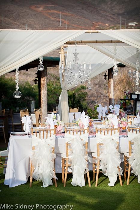 17 Best Images About Maui Wedding Dinner Cabanas On Pinterest Dinner Rece