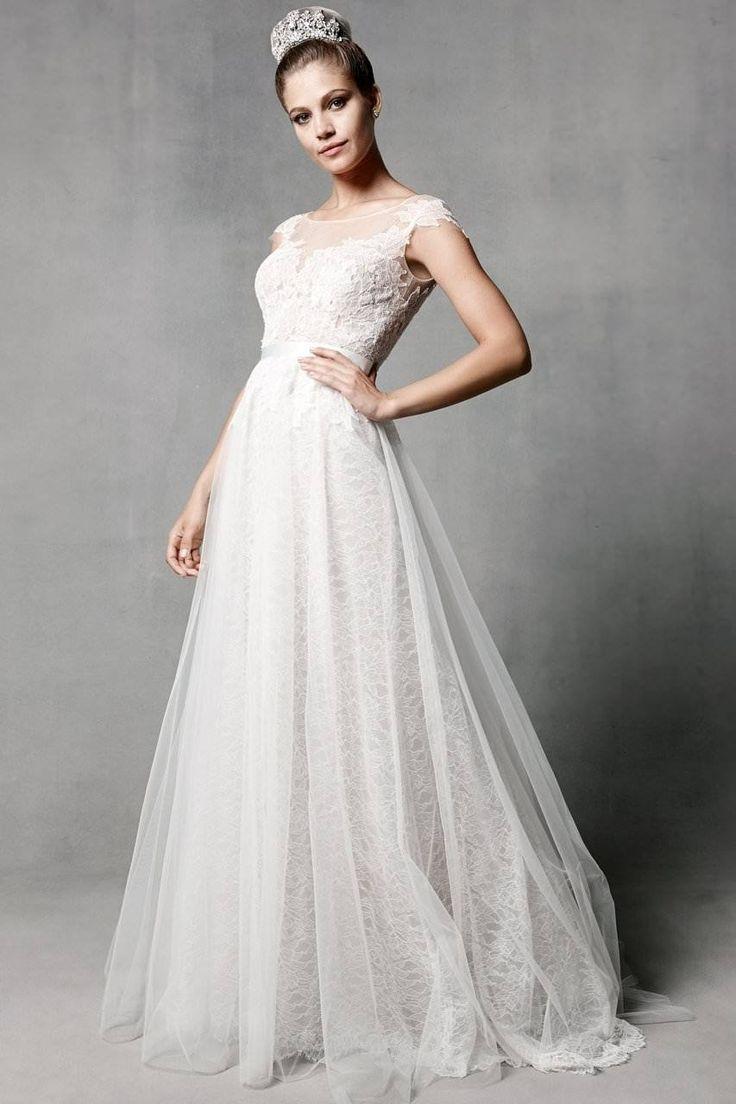 Modern youth wedding dresses wedding dresses bridal by lori wedding dresses bridal by lori ombrellifo Images