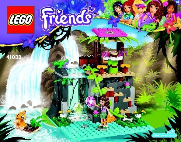 Favori 9 best Lego instruction images on Pinterest | Lego instructions  HP17