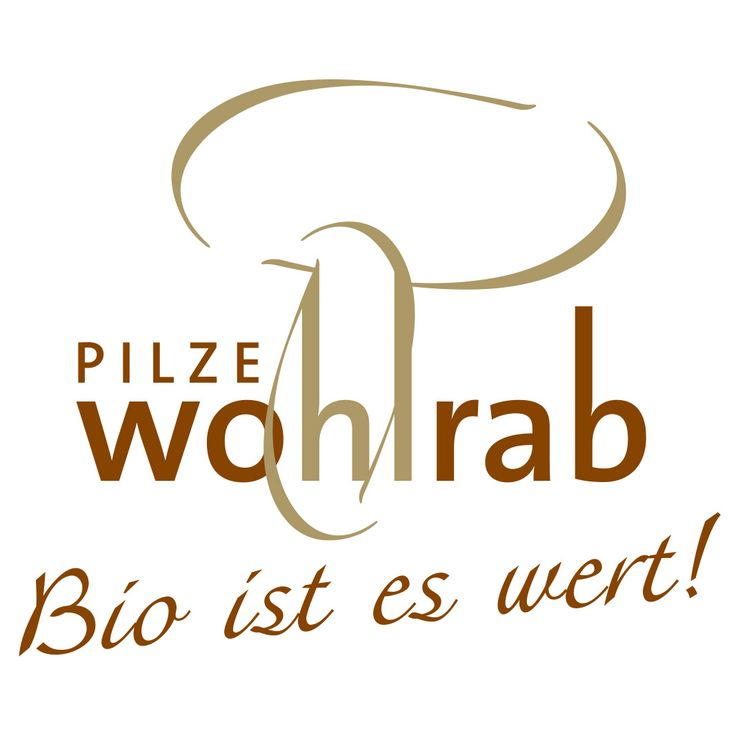 Online-Shop vitalpilze-naturheilkraft.de
