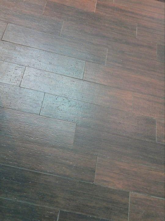 porcelanato madera san pietro lapacho 15x60 1ra rectificado.