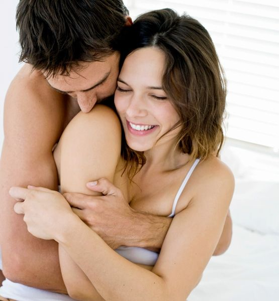 Sexually Satisfied Couples Tips 2