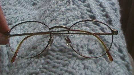 Je viens de mettre en vente cet article  : Monture de lunettes Hugo Boss 41,00 € http://www.videdressing.com/montures-de-lunettes/hugo-boss/p-5006777.html?utm_source=pinterest&utm_medium=pinterest_share&utm_campaign=FR_Homme_Accessoires_5006777_pinterest_share