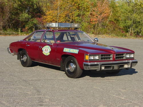 buford t justice ringtone patrol car | Cop Cars For Sale - Page 29 - Bluesmobiles - Soul Food Cafe