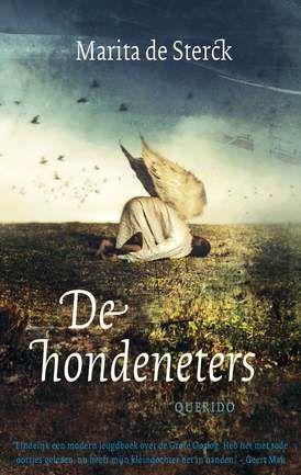Een spijkerharde roman over de Eerste Wereldoorlog en de grenzen van de menselijkheid.