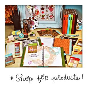 Smash what you like-- Love these books!!: Book Ideas, Smash Booking, Smash Journals, Scrapbooking Ideas, Smash Books