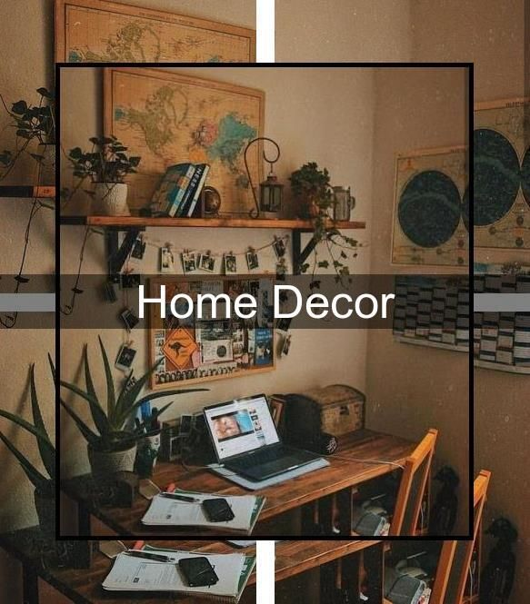 Home Improvement Websites Home Improvement Products Home
