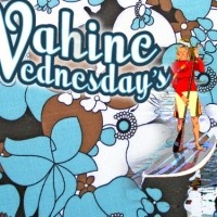 Featured-Wahine-2012