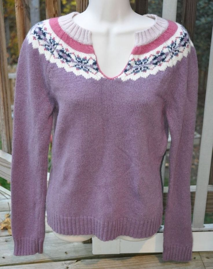 170 best CHRISTMAS SWEATERS images on Pinterest | Cardigans ...