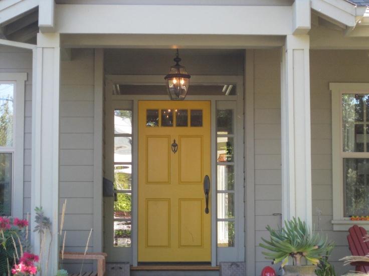 1000 Images About Front Doors On Pinterest Front Door