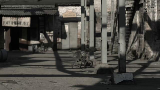 The Days Of Honour 3 trailer 60' // Czas Honoru 3  zwiastun 60' by marcin starzecki. Trailer For TV Series 'Days Of Honour 3' For TVP.