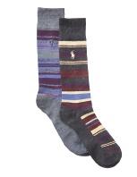 Polo by Ralph Lauren Socks #Nordstrom #NSale