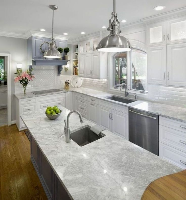 39 rustic minimalist kitchen design ideas with granite decoration page 22 of 39 ciara decor on kitchen ideas minimalist id=62465