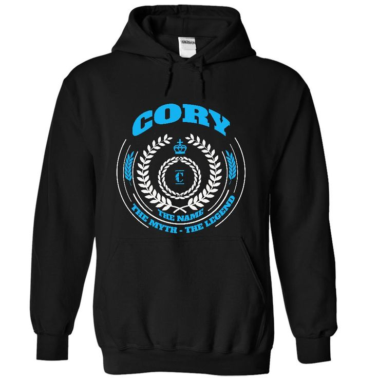 T-shirt for CoryT-shirt for CoryCory , Cory shirt, Cory tshirt, Cory hoodie, Cory hoodies, Cory year, Cory name, Cory birthday