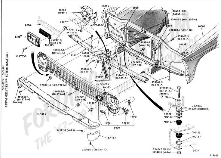 Leland Bostick님이 Sketch에 올린 자동차 이미지