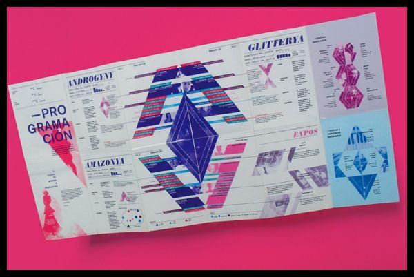Folletos | Designals