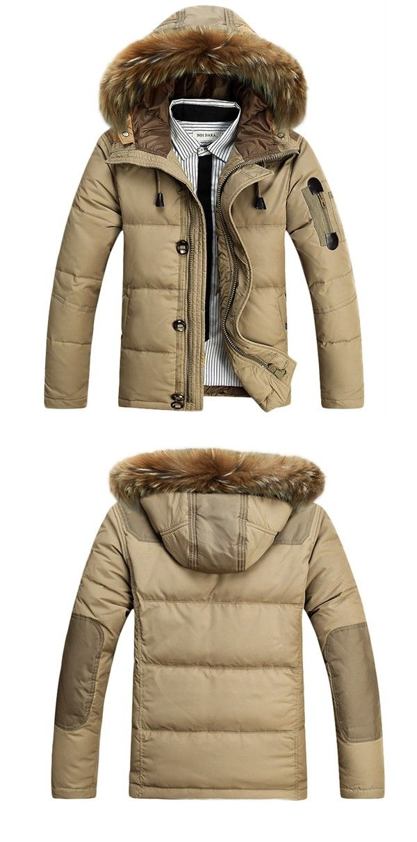 Best 25  Mens winter jackets ideas on Pinterest | Stylish winter ...