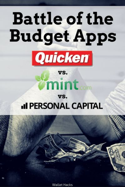 Budget apps are everywhere but who will be around after a year? We compare the three budgeting juggernauts and see which one is best for you.   how to keep a budget   best budget apps   budgeting tips and tricks   budgeting tools   easy ways to stick to a budget   what is the best budget tool    Wallet Hacks