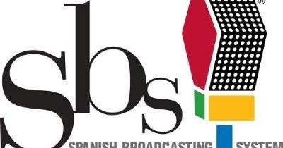 http://ift.tt/2kN6Jww http://ift.tt/2kBBROy  NUEVA YORK Febrero de 2017 /PRNewswire-/ - TargetSpot la red de publicidad de audio digital más grande y avanzada anuncia hoy una asociación de red exclusiva con Spanish Broadcasting System Inc. (SBS) (OTCQX: SBSAA) la mayor compañía de medios y entretenimiento controlada por hispanos que cotiza en la bolsa de los Estados Unidos. SBS y TargetSpot acordaron hoy que TargetSpot será la red de ventas exclusiva de terceros para todo el catálogo de…