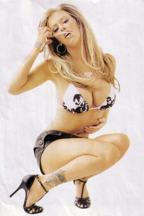 Jenna jameson wikipedia-5141