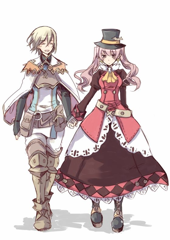 rune factory 4 dating dolce Rune factory 4 dating  just talking to her it helped me with a similar situation i am well dating kiel rune factory  (rune factory) dolce (rune.