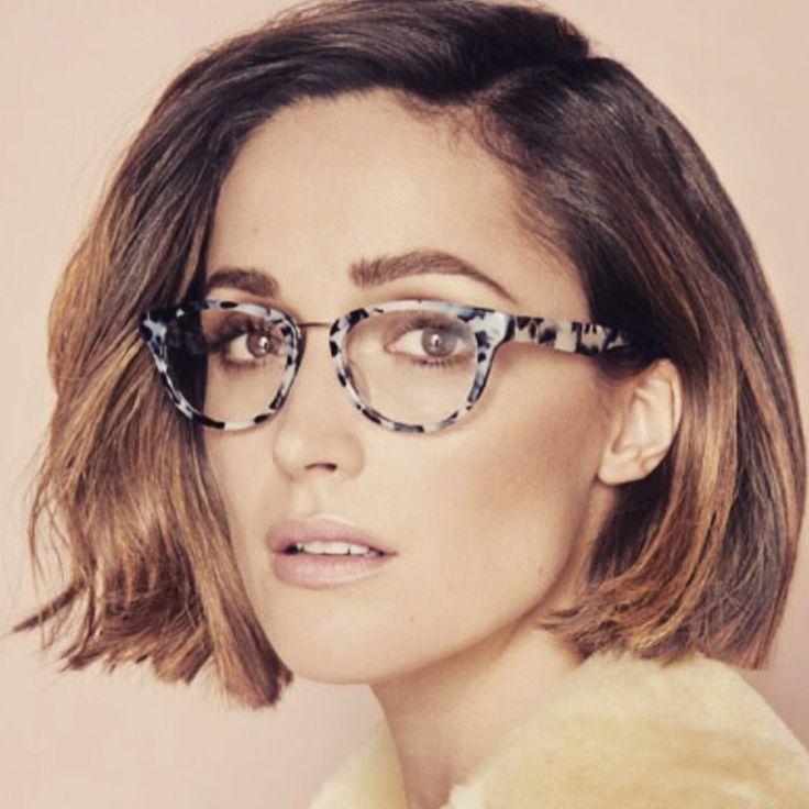 92 best lentes images on Pinterest | Glasses, Eye glasses and Sunglasses