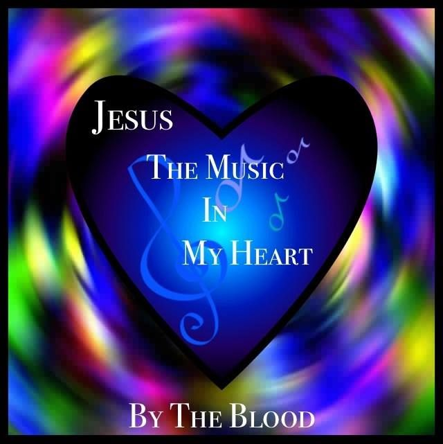 Jesus Is Lord Quotes And Images: 98 Best Images About JESUS, THE MUSIC OF MY SOUL On