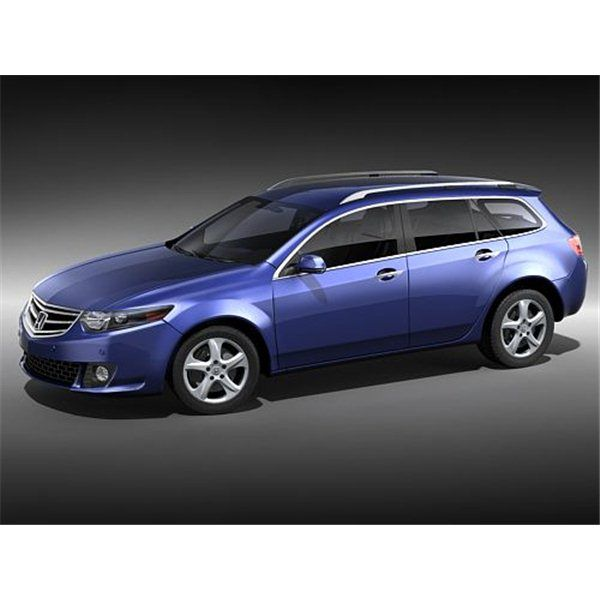 Leasing Acura: 13 Best 8th Generation Honda Accord Tourer Images On