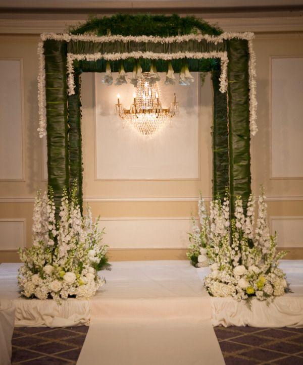 Wedding Chuppahs For Sale: 1000+ Images About Chuppah-ideas On Pinterest
