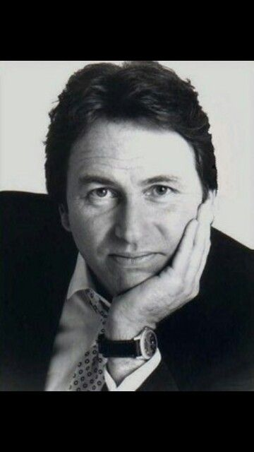 top 49 ideas about r i p  john ritter on pinterest