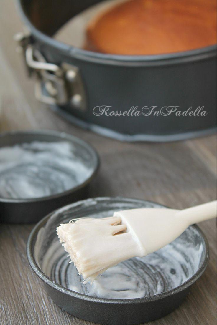 crema alimentare antiaderenteLUNGA