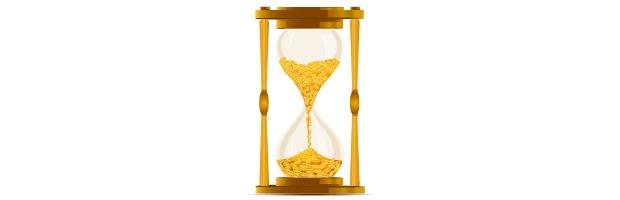 Spara mer energi ju längre tiden går.  En LCC-kalkyl visar svaret.  Prisma Eliott tål att jämföras.   Tack vare obefintligt underhållsbehov och generösa garantier.  Jämför redan idag!  Vi hjälper gärna till.  http://prismalight.se/?p=3099
